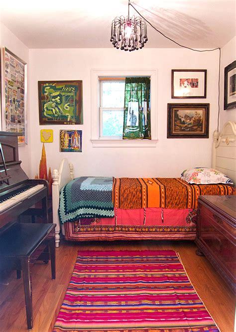 design sponge bedrooms 15 gorgeous pianos that suit their spaces design sponge