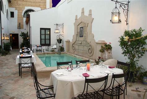 cadenas hoteleras andaluzas r 250 stico andaluz archives blog tendencias y decoraci 243 n