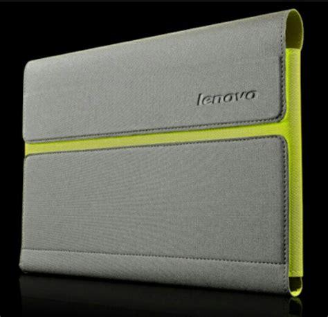 funda lenovo yoga 10 funda tablet lenovo yoga 10 12 000 en mercado libre