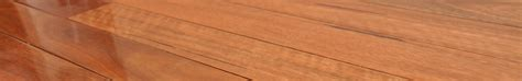 Adelaide Address Search Bamboo Flooring Adelaide Unit 1 2 Aberdeen Crescent Findon Sa 5023 Local Business