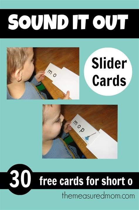 printable montessori sound book 1000 images about montessori free printables downloads