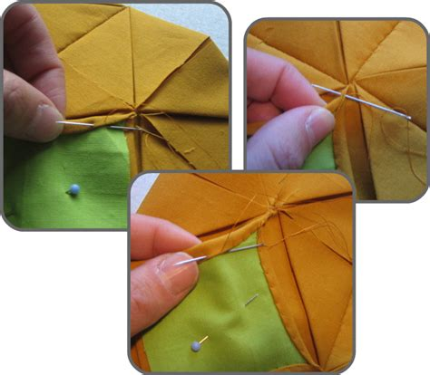 nkitkat japanese folded patchwork tutorial