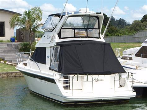 boat canopy window vinyl boat covers canopies services auto upholstery canvas
