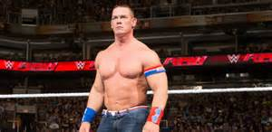 Wwe rumors john cena heel turn ahead of wrestlemania being discussed