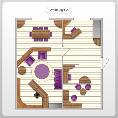 office furniture layout templates floor plan furniture stunning studio apartment floor