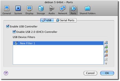 mac os x format external hard drive ext3 mac os x read linux ext3 ext4 external usb hard disk