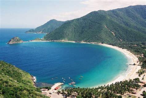 imagenes de venezuela lugares sitios turisticos de nuestro interes en venezuela estado