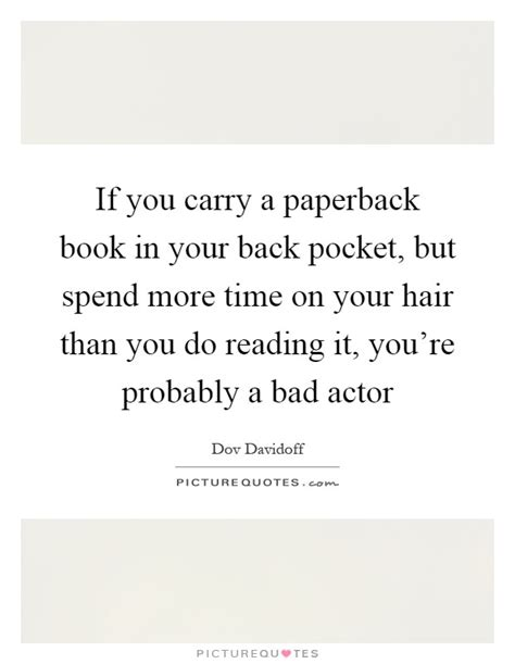 Your Ipod Would You More If You Carried It In One Of These Handbags by Paperback Quotes Paperback Sayings Paperback Picture