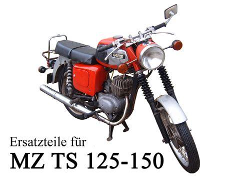 Honda Motorrad Ersatzteile by Honda Motorrad Ersatzteile Berlin Motorrad Bild Idee