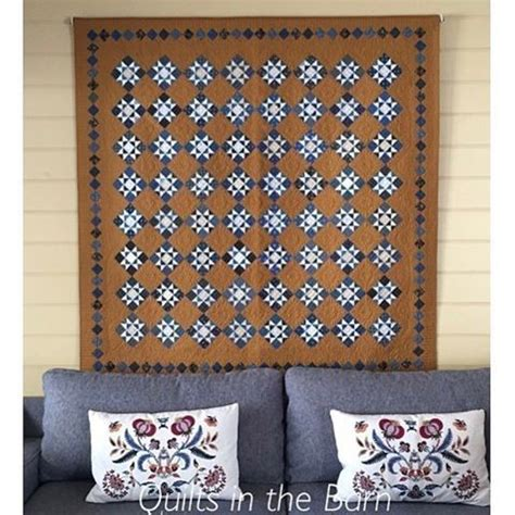 brown quilt pattern 17 best images about blue and brown quilts on pinterest