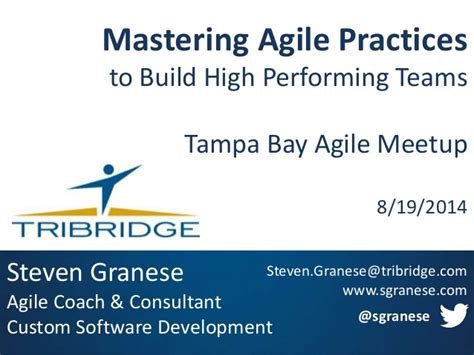 mastering building techniques tips and tricks for slabs coils and more books mastering agile practices to build high performing teams