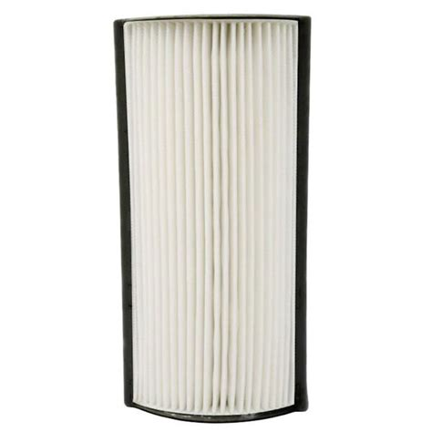 hunter  replacement hepa filter iallergy