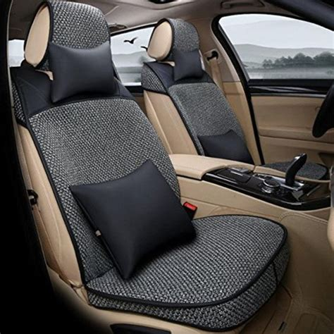 which suv has the most comfortable seats oroyal universal fit car seat cover set comfortable simple