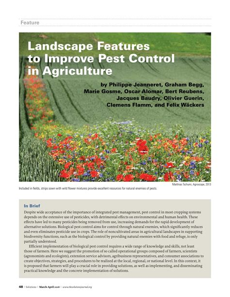 Cus Landscape Functions Forms Features Cus Landscape Functions Forms Features Pdf 28 Images