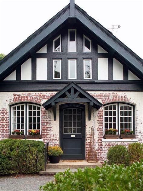 exterior door overhang designs 40 lovely door overhang designs bored