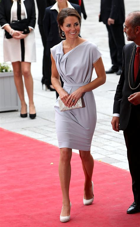 kate middleton style kate middleton style look back on kate middleton s best