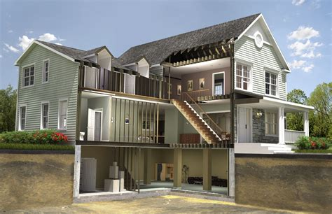 icf home designs designing your dream home with buildblock icfs