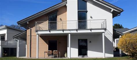 bank immobilien deutsche immobilien baden baden deutsche immobilien