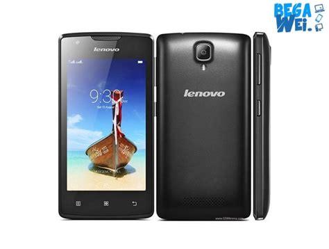 Lihat Lenovo A1000 spek harga lenovo a1000 8gb putih terbaru cek ulasan