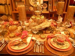 thanksgiving dinner decoration thanksgiving table decorations images high definition