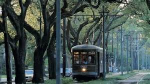 new cars st charles jog through new orleans 4 places to tour healthy gonola