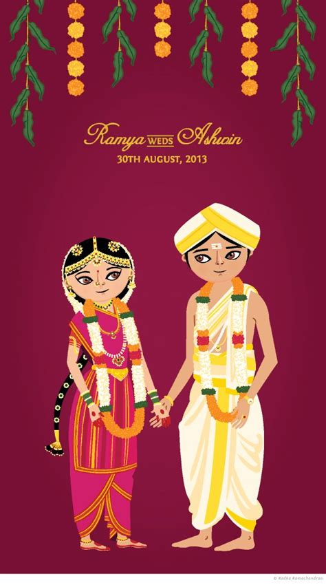 innovative indian wedding invitation cards 25 best ideas about indian wedding cards on