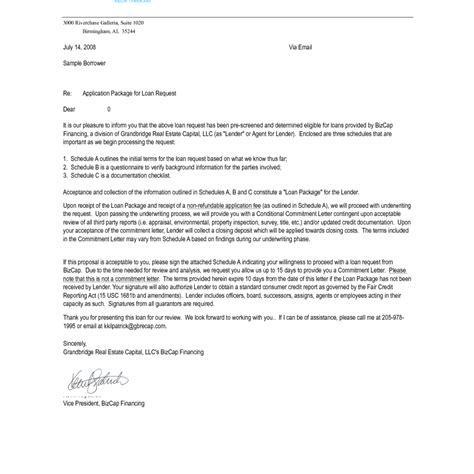 Sle Cover Letter Expression Of Interest eoi letter template 28 images expression of interest