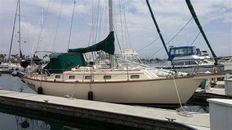 fishing boat rentals oxnard ca oxnard boat rental sailo oxnard ca sloop boat 7837