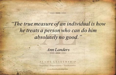 alabama the he al inspiring quote on unconditional kindness alame