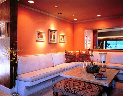 Best Interior Paint Colors For Living Room by Best Paint Color For Accent Wall In Living Room