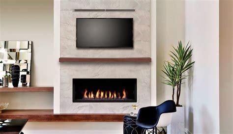 kingsman vrb direct vent fireplace toronto  price
