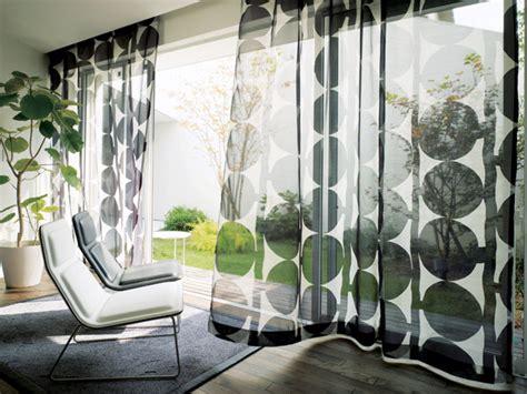 Scandinavian Design Curtains Soei Rakuten Global Market Scandinavian Modern Fast And Lace Curtains Blindfold Effect Is
