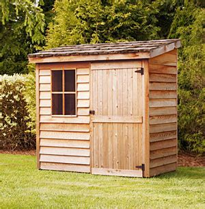 Small Garden Sheds For Sale Banff 6x3 Sheds Small Shed For Sale Utility Sheds