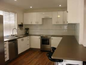Small U Shaped Kitchen Layout Ideas by Small U Shaped Kitchen Kitchen Amp Dining Pinterest