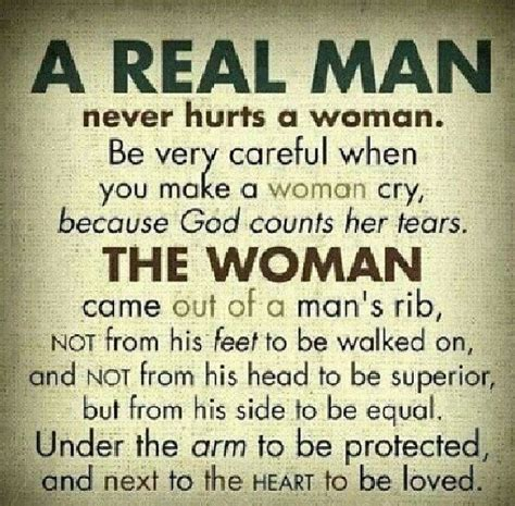 Real Men Quotes On Pinterest | real man quotes poems sayings pinterest