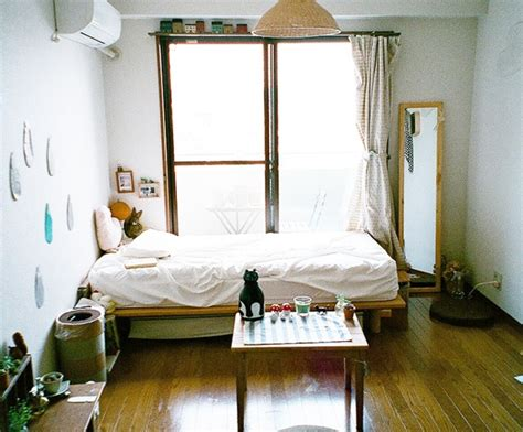 tiny japanese apartment best 20 japanese apartment ideas on pinterest japanese