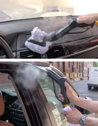 the many usage of steam cleaners using steam cleaner