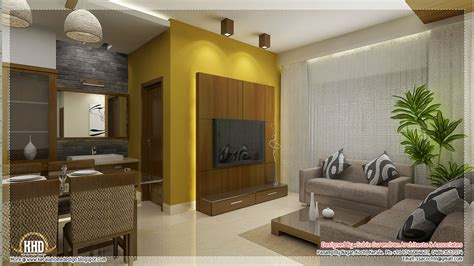 beautiful small homes interiors beautiful interior design ideas kerala home design and
