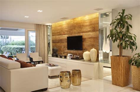 living room interior design sala de estar design de