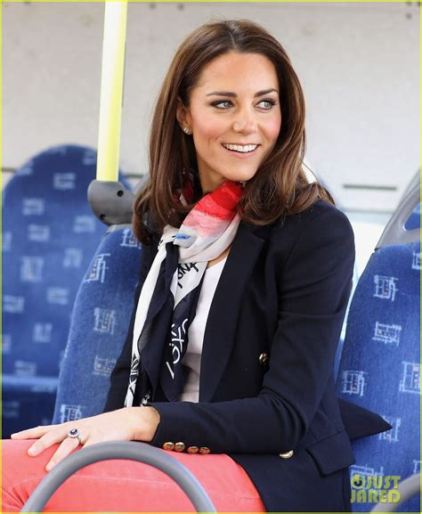 princess kate duchess kate plays field hockey with olympic team photo