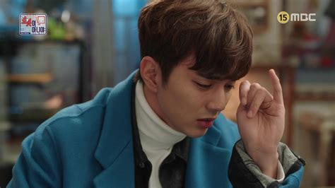 I M Not A i m not a robot episodes 15 16 187 dramabeans korean drama
