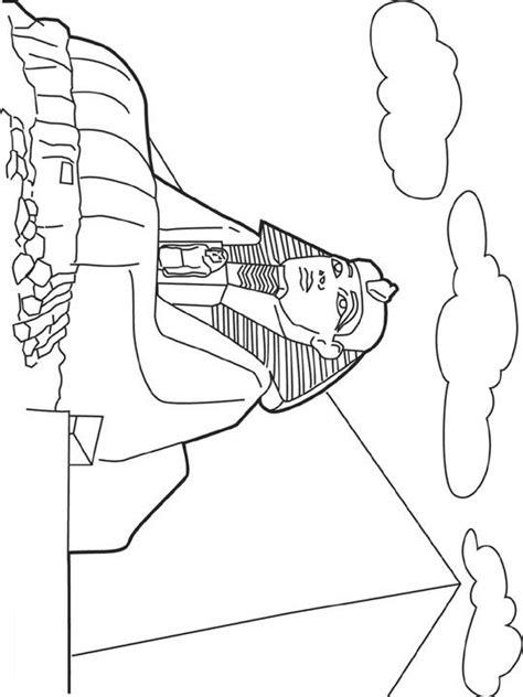 coloring pages seven wonders of the ancient world schede ed attivit 224 didattiche del maestro fabio per la