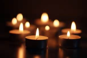 Lighting Candles In A Car Kr 229 Kes 248 Lv Tenn Lys