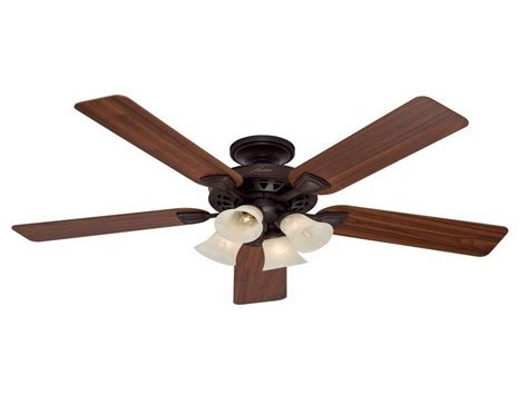 ceiling fan parts list ceiling fan parts