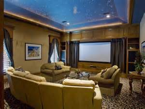 Home Theater Design Diy Media Room Design Ideas Decorating And Design Ideas For