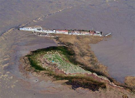 u boat ontario ub 122 the medway s german u boat wreck urban ghosts