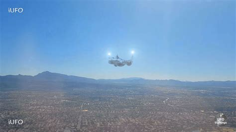 Sighting Of by Best Ufo Sightings March 2016 Iufosightings