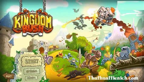 game mod hay cho pc tai game hay ve may tinh pc useshop ru