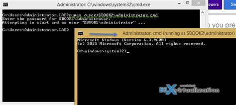 reset admin password vista cmd 3 ways to open command prompt with admin privileges in