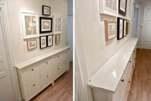 hemnes hacks the bespoke ikea hemnes shoe cabinet